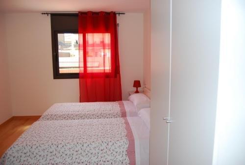 Vivobarcelona Apartments Jordi - фото 1