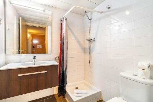 Vivobarcelona Apartments Jordi - фото 11