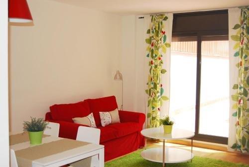 Vivobarcelona Apartments Jordi - фото 9