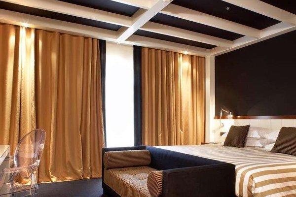 U232 Hotel - фото 1