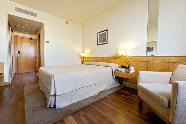Eurohotel Diagonal Port - фото 3
