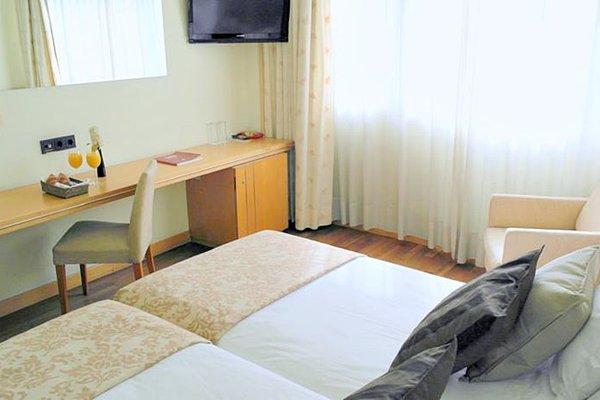 Eurohotel Diagonal Port - фото 5