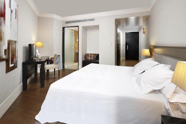 Hotel Condado - фото 1