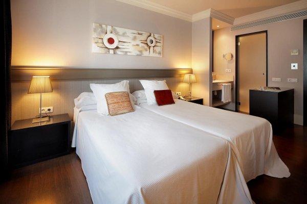 Hotel Condado - фото 2