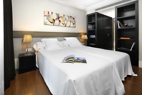 Hotel Condado - фото 3