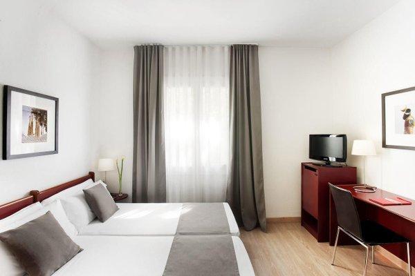 Hotel Medium Prisma - фото 19