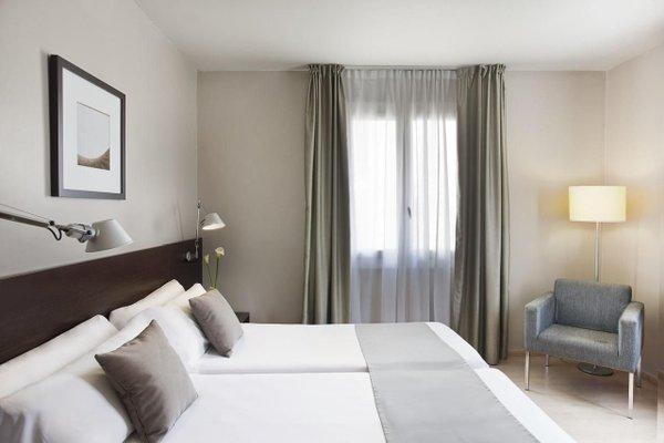 Hotel Medium Prisma - фото 3