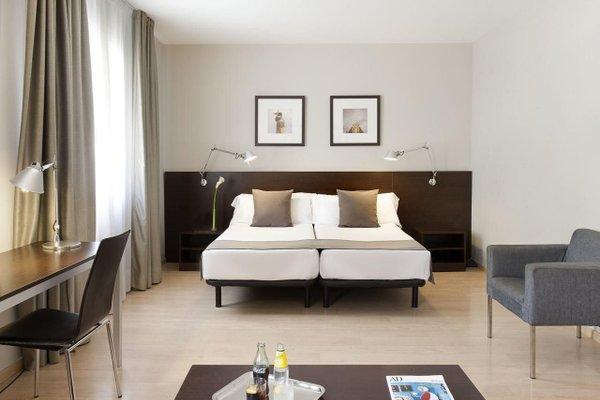 Hotel Medium Prisma - фото 7