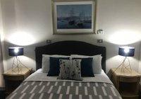 Отзывы Mariners Court Hotel, 3 звезды