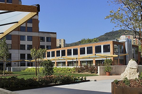 Hotel Alimara - фото 18