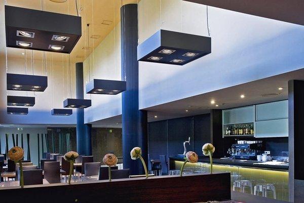 Hotel Alimara - фото 10