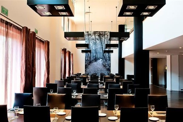Hotel Alimara - фото 11
