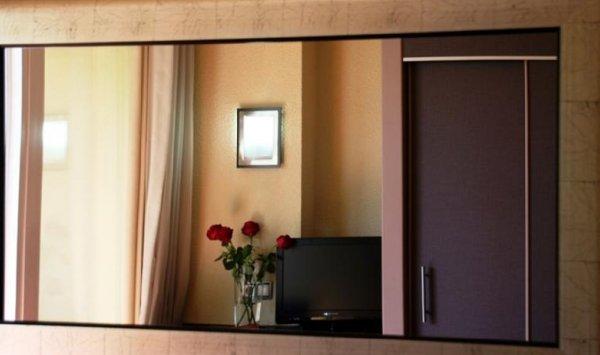 Barcelona Atiram Hotels - фото 15