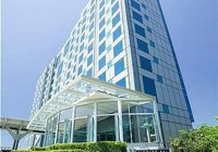 Отзывы Holiday Inn Sydney Airport, 4 звезды