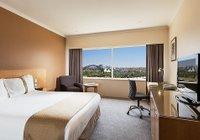 Отзывы Holiday Inn Potts Point — Sydney, 4 звезды