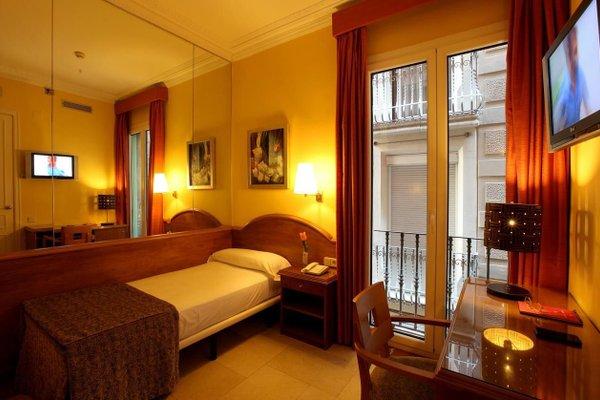Hotel Nouvel - фото 1