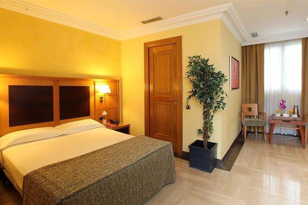Hotel Nouvel - фото 2