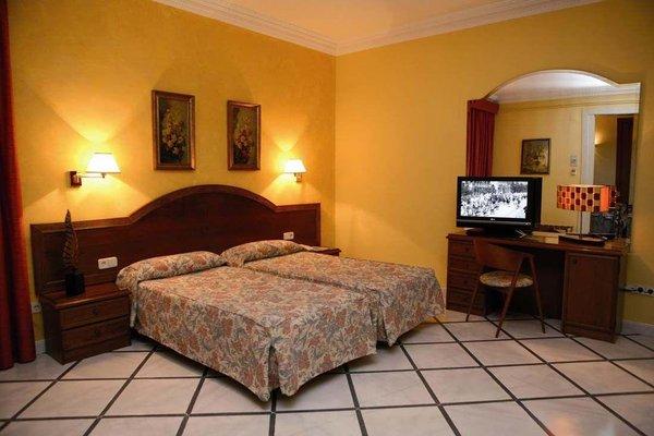 Hotel Nouvel - фото 5
