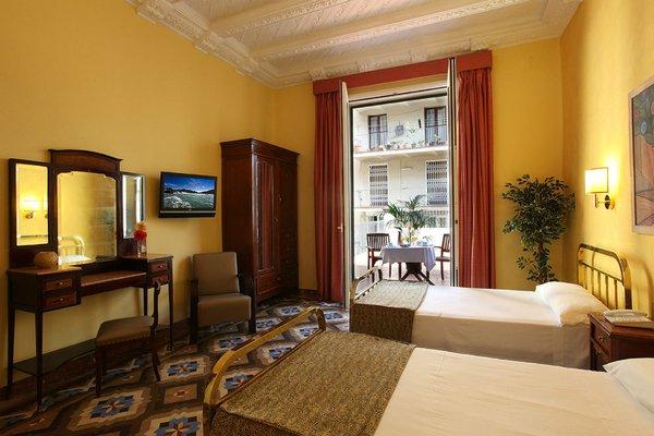 Hotel Nouvel - фото 8