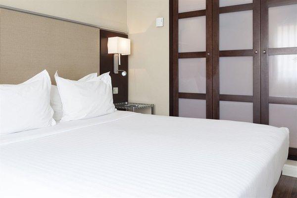 AC Hotel Irla, a Marriott Lifestyle Hotel - фото 1