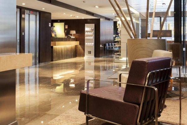 AC Hotel Irla, a Marriott Lifestyle Hotel - фото 17