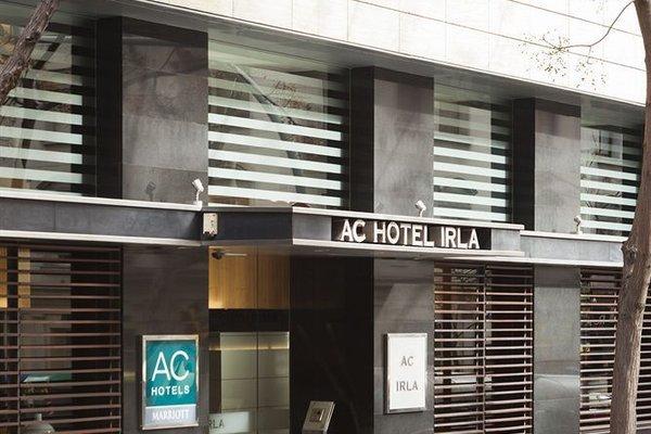 AC Hotel Irla, a Marriott Lifestyle Hotel - фото 22