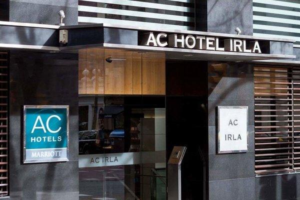 AC Hotel Irla, a Marriott Lifestyle Hotel - фото 23