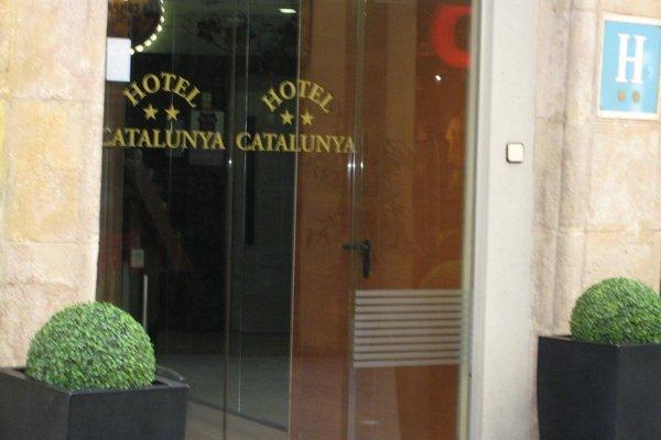 Catalunya - фото 14