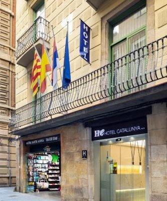 Catalunya - фото 16