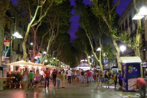 Catalunya - фото 18