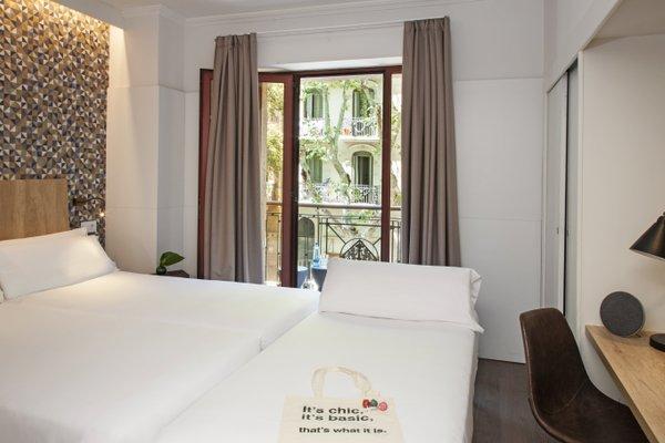 Hotel Sant Angelo - фото 3
