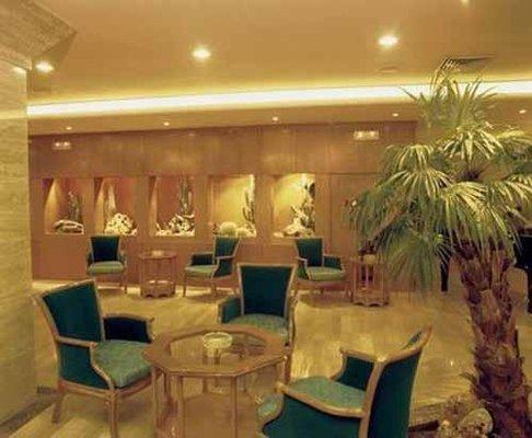 Hotel Lleo - фото 6