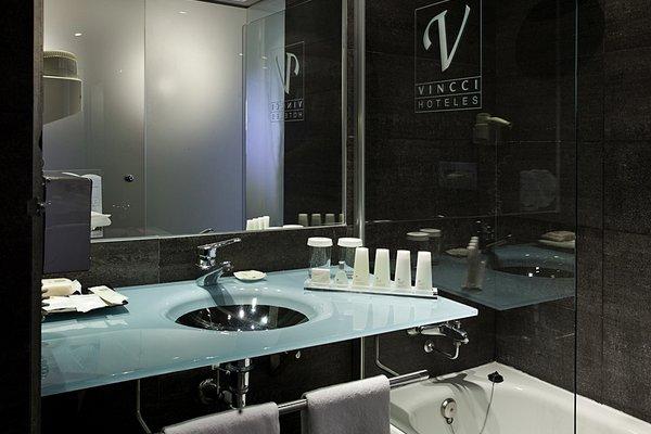 Отель Vincci Maritimo - фото 5