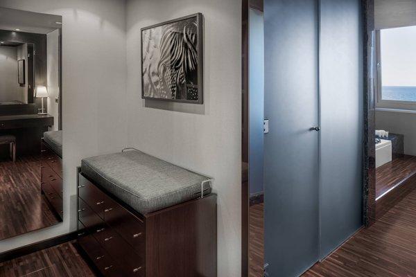AC Hotel Barcelona Forum, a Marriott Lifestyle Hotel - фото 15