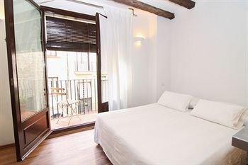 BCN2STAY Apartments - фото 50