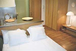 BCN2STAY Apartments - фото 14