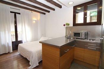 BCN2STAY Apartments - фото 15