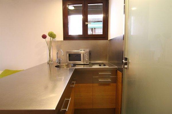 BCN2STAY Apartments - фото 17