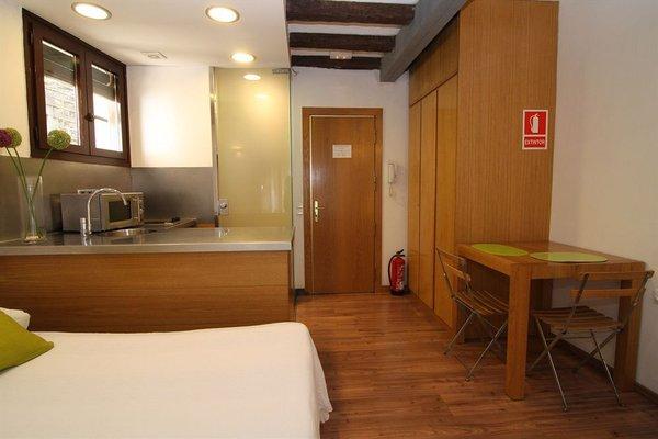 BCN2STAY Apartments - фото 18