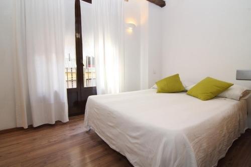 BCN2STAY Apartments - фото 2