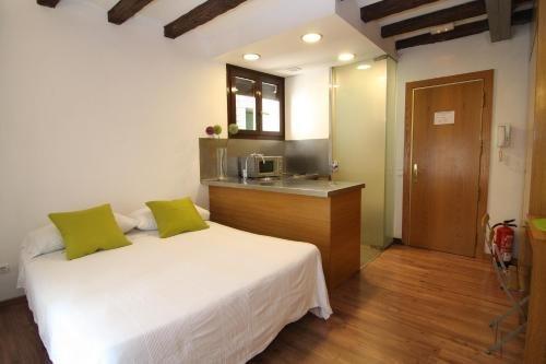 BCN2STAY Apartments - фото 3