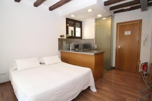BCN2STAY Apartments - фото 4