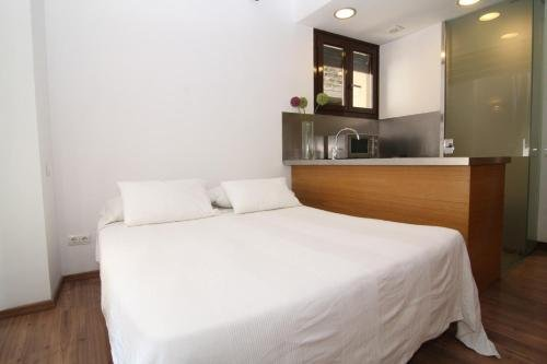 BCN2STAY Apartments - фото 6