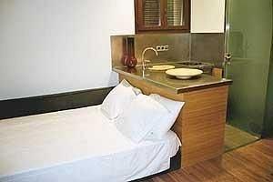 BCN2STAY Apartments - фото 7