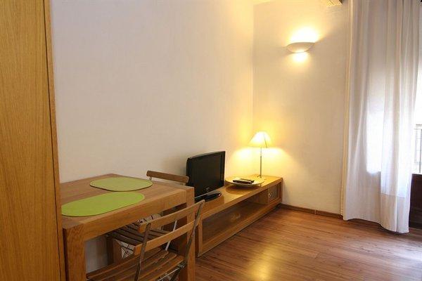 BCN2STAY Apartments - фото 8