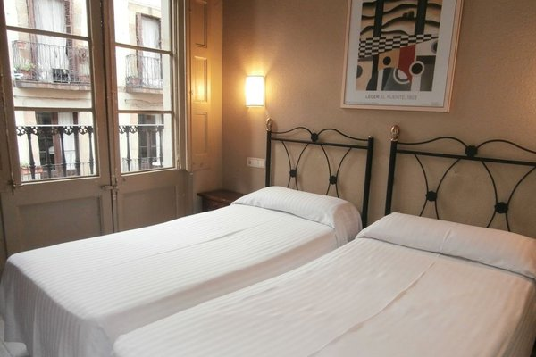 Hotel Jaume I - фото 50