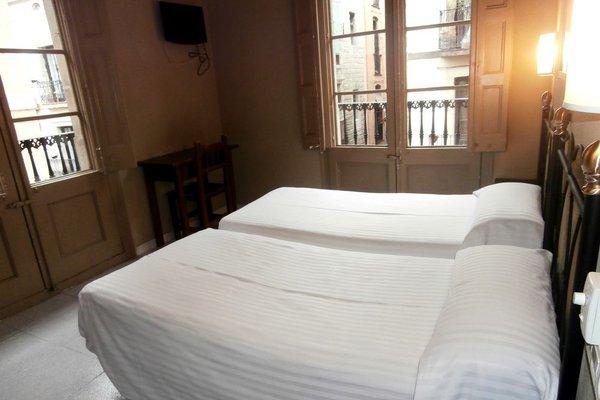 Hotel Jaume I - фото 1