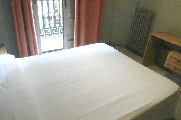 Hotel Jaume I - фото 2