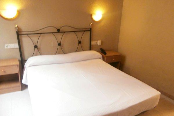 Hotel Jaume I - фото 4