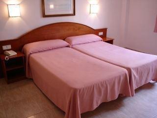 Hotel Cortes - фото 50